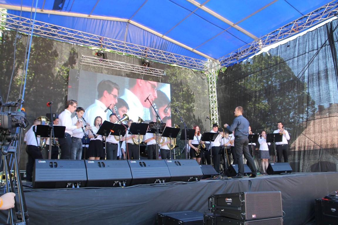 budějovice orchestr (Medium)